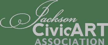 Jackson Civic Arts
